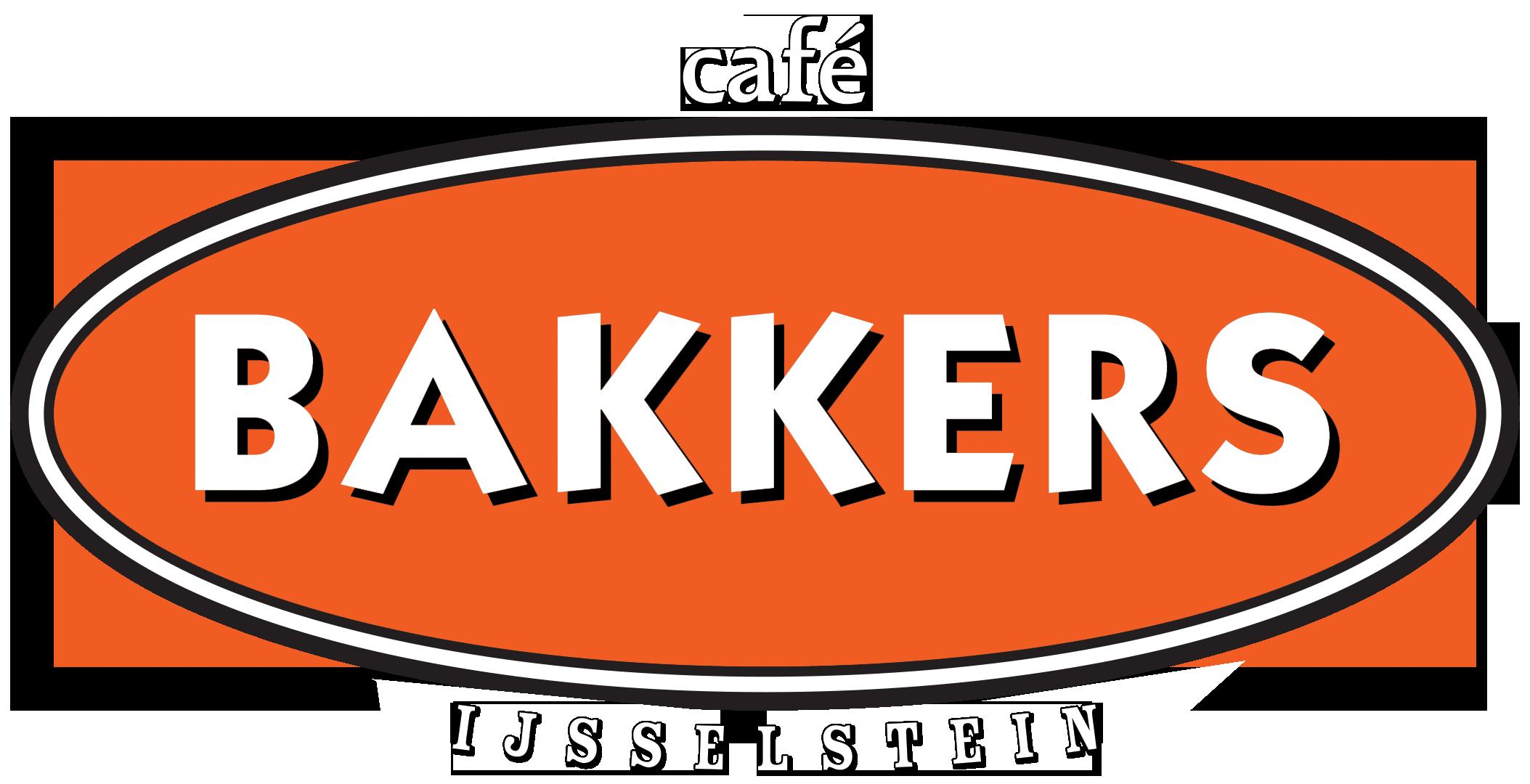 Café Bakkers IJsselstein